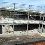 Royton Leisure Centre